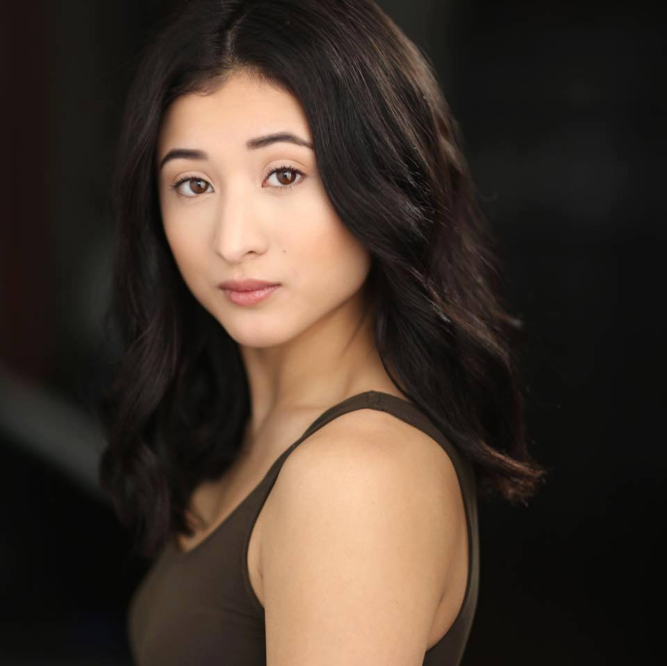 Sarah Formosa
