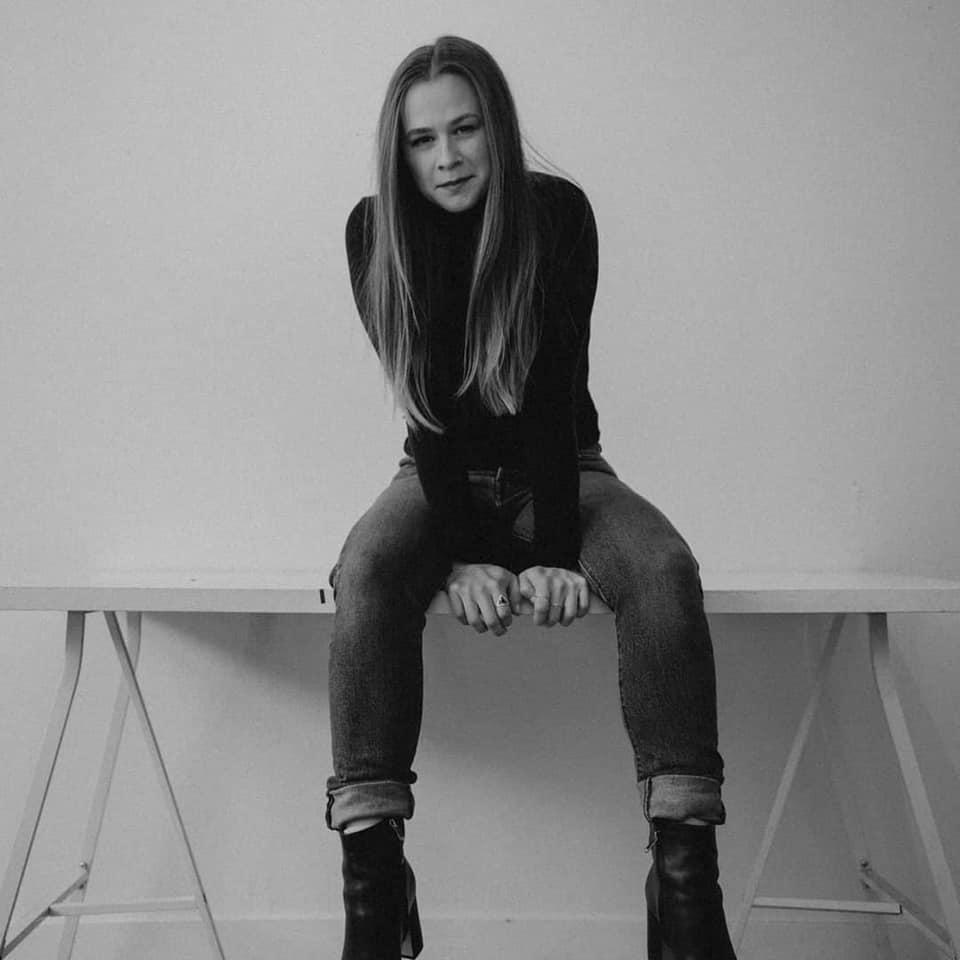 Lisa Rose Metz